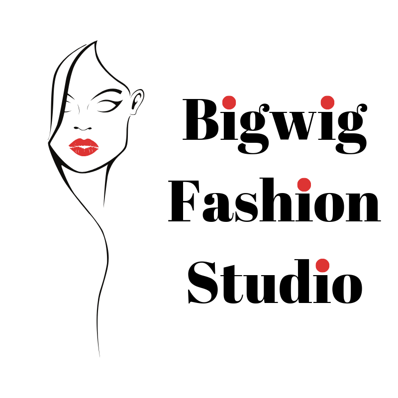 Bigwig Fashion Studio